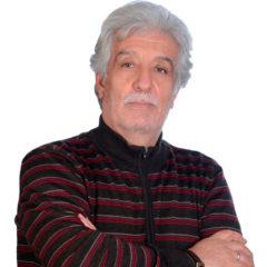 Ahmet Erdoğan