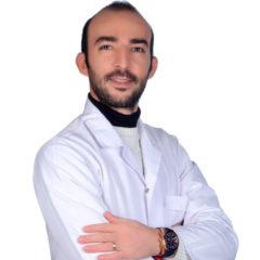 Aykut Özer