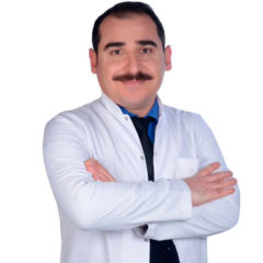 Mustafa Doğruyol