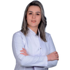 Arife Kızıltuğ