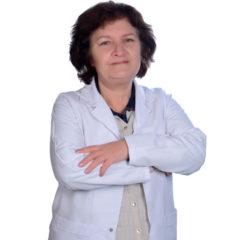 Aysel Onay